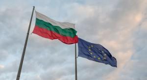 Niemiła niespodzianka dla Bułgarów ws. przyjęcia euro