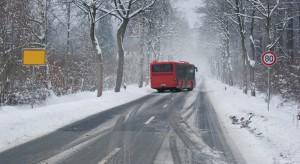 Podczas ferii zimowych będą wzmożone kontrole autokarów