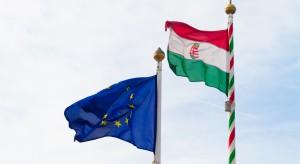 Węgry poza Unią. 10 szokujących prognoz na przyszły rok