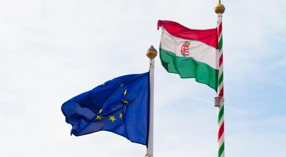 Weto przeciw szantażowi. Węgierskie komentarze do sprawy unijnego budżetu