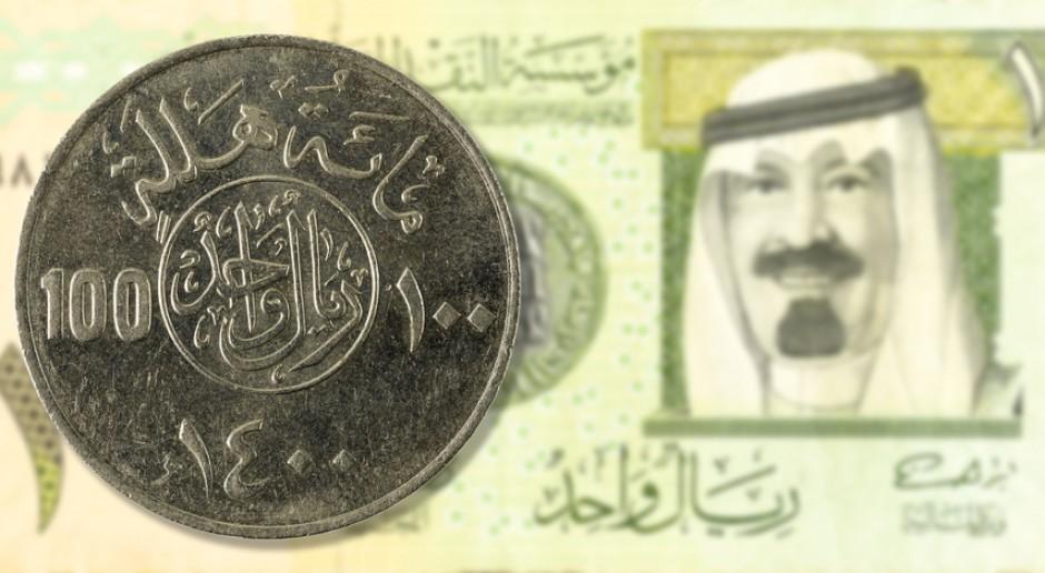 Arabia Saudyjska wprowadziła 5 proc. VAT i liczy na inwestorów