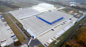 Ikea w Polsce zmienia się nie do poznania. To rewolucja