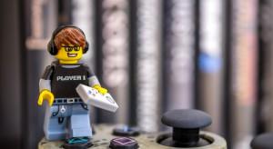 Lego z Tencentem chcą podbijać chiński rynek gier