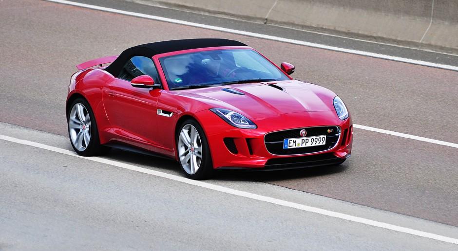 Słabszy rok British Automotive Holdings