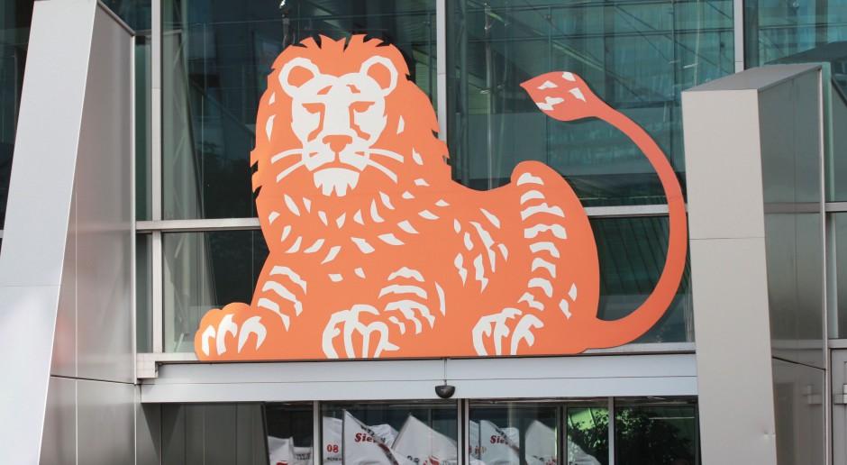 KNF: pół miliona kary dla ING Banku Śląskiego za naruszenie ustawy o funduszach inwestycyjnych