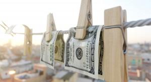 Europejski Bank Centralny podał kurs euro do dolara i jena