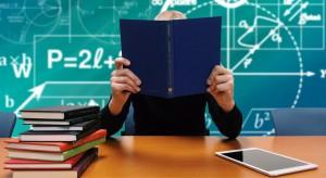 MEN: zgodnie z obietnicą nauczyciele otrzymają obiecaną podwyżkę