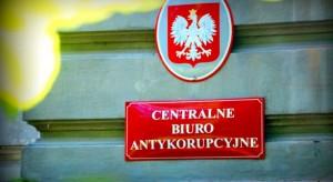 CBA skontroluje przetarg na warszawskie tramwaje