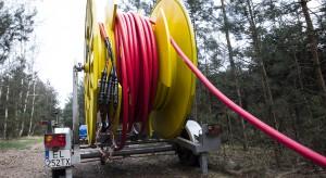 Masowe awarie linii energetycznych? To rozwiązanie może uchronić wielu odbiorców