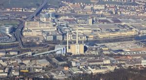Z europejskiego przemysłu wyszedł kolejny niepokojący sygnał