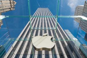 Apple wygrywa w sądzie z Komisją Europejską 13 miliardów euro