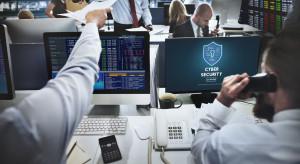 Fala ataków hakerskich na białoruskie przedsiębiorstwa