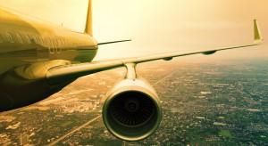 Państwo Islamskie szykowało zamach na samolot