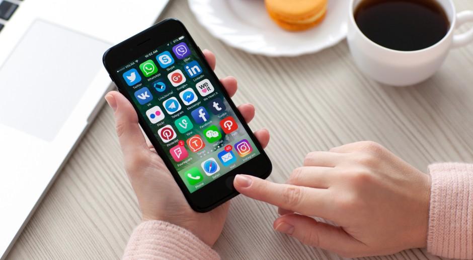 Apple i Broadcom mają zapłacić za naruszenie patentów