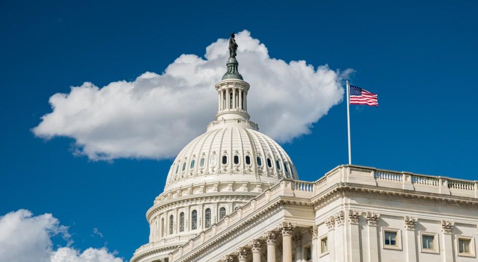 USA: Trwa zliczanie głosów w wyborach do Senatu USA w Georgii