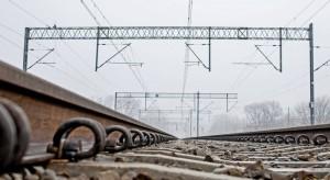Kolejowa inwestycja pochłonie 2 mld zł. Umowy podpisane