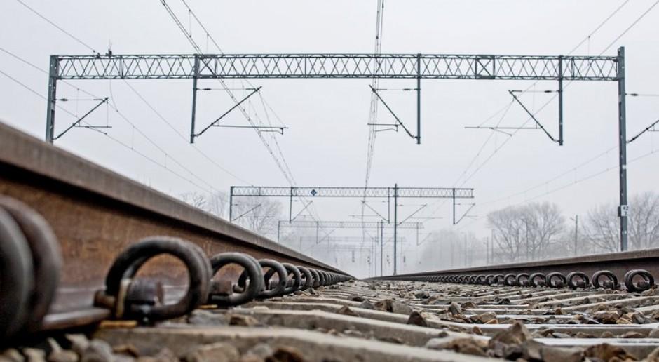 PKP PLK mają umowy na linię Gdynia - Słupsk