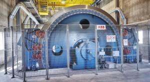 KGHM zwiększa zakupy gazu od PGNiG