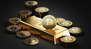 Największy inwestor świata wchodzi w bitcoina