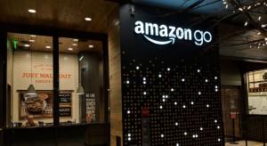 Amazon potajemnie szuka szczepionki na przeziębienie - Project Gesundheit