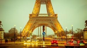 Francja: Manifestacje przeciwko projektowi ustawy bioetycznej