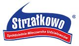 SMU Strzałkowo