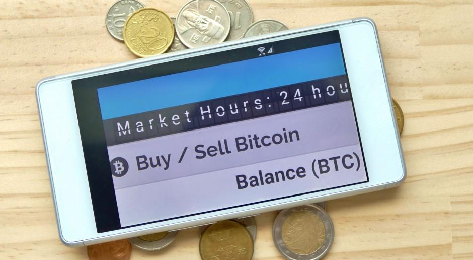 BitFlyer uruchomi obrót kryptowalutami w Europie