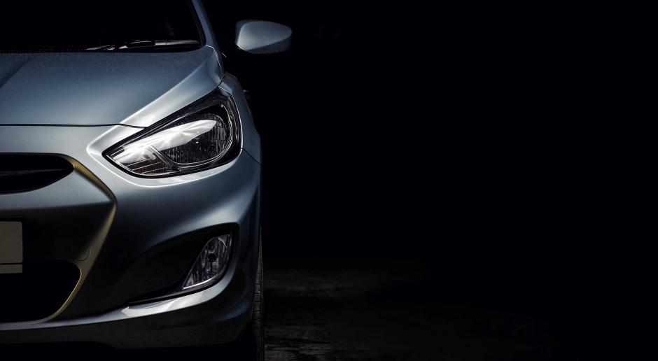 Koreański producent samochodów ma powody do zadowolenia