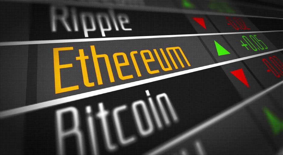 Komisja Nadzoru Finansowego zakopuje bitcoiny