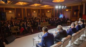 Zbliża się preludium Europejskiego Kongresu Gospodarczego. Zabrzmią lejtmotywy