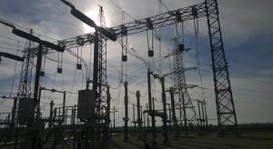 Unia chce przyspieszenia synchronizacji sieci energetycznych krajów bałtyckich z resztą Europy
