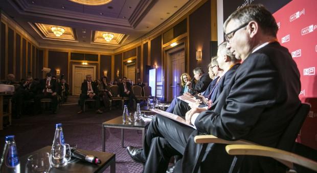 Forum ZPP 2018: Przemysł obronny. Biznes, technologie i bezpieczeństwo