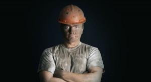 Ma być negocjowany ponadzakładowy układ zbiorowy pracy dla pracowników górnictwa