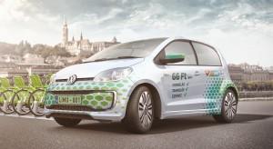 Węgierski koncern wychodzi poza rynek paliw