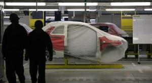 Nacjonalizacja zakładów Opla i Fiata? Związkowcy piszą do premiera