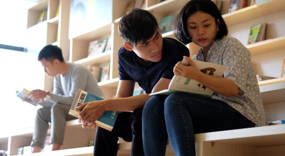 Rynek i prawo pracy w Wietnamie