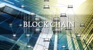 Google z Digital Asset zaimplementują blockchain w chmurze