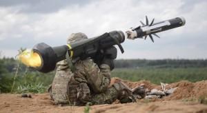 USA: nie powinno być trudności ze sprzedażą Polsce rakiet Javelin