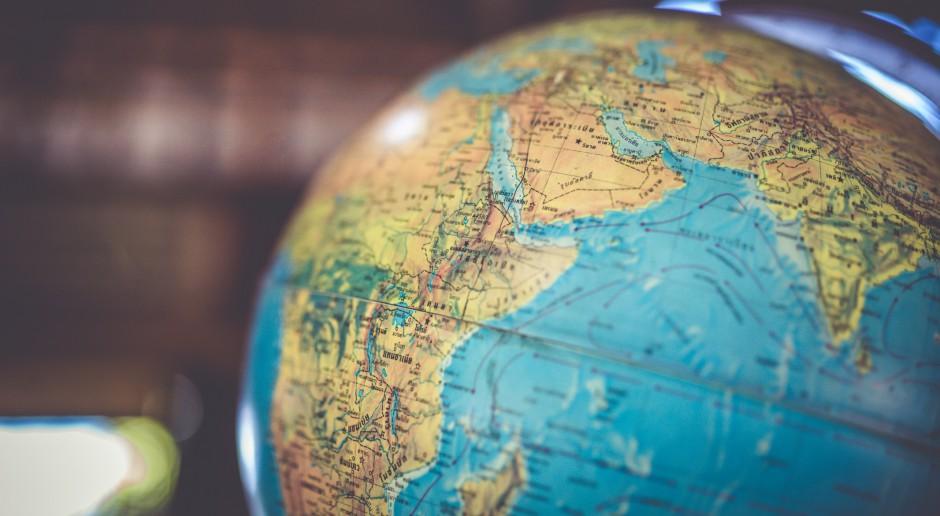 Oto najnowsze prognozy dla globalnej gospodarki