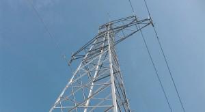 W wakacje rynek energii elektrycznej zupełnie nie miał wigoru