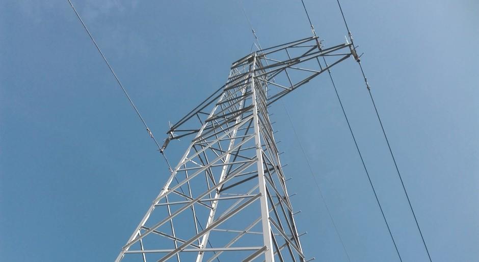 Tegoroczny sierpień pod względem liczby zmiany sprzedawców prądu najsłabszy  w ostatnich 10 latach