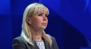 Bieńkowska skrytykowała testy niemieckich firm motoryzacyjnych