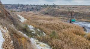 Klapa rekultywacji pokopalnianych terenów. NIK: Błędy od samego początku