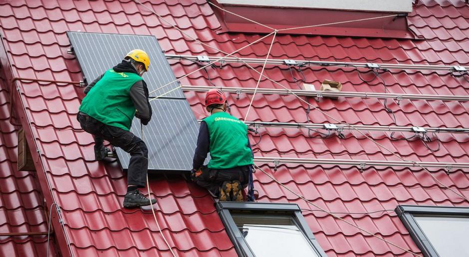 """Szef NFOŚiGW: """"Mój prąd"""" będzie kontynuowany, choć z modyfikacjami"""