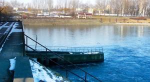 Nowe inwestycje w Odrzańską Drogę Wodną