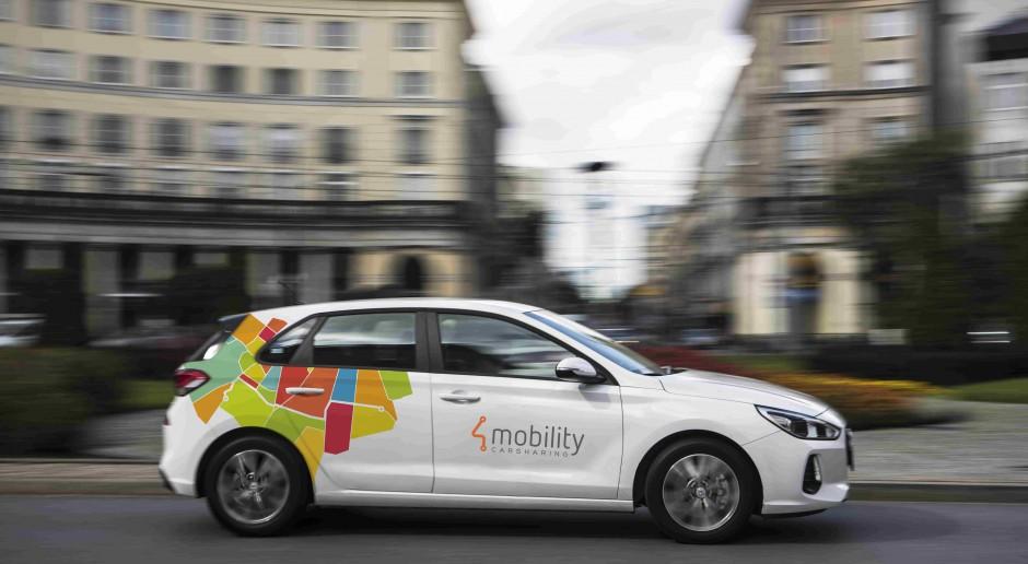 4Mobility rozpoczyna współpracę z Circle K