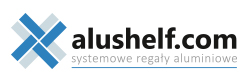 Alushelf.com