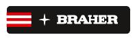 BRAHER/MEDOC