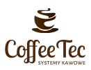 Coffee Tec – Systemy kawowe