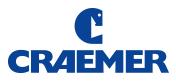 Paul Craemer GmbH
